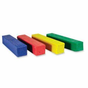 My Office Products-`Surtido de arcilla para modelar, 1/4` (Importación USA) ACC NUEVO