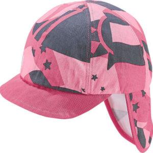 Adidas Baby Cap Training Sunny Fashion Hat Niños Niñas Playa Niño DW4771 Nuevo