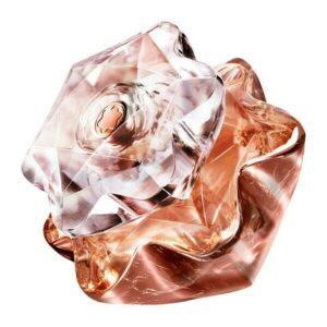 Perfume Mujer Lady Emblem Elixir Montblanc EDP (50 ml)