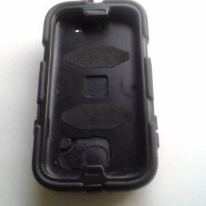 * REDUCIDO * Paquete de accesorios para teléfono