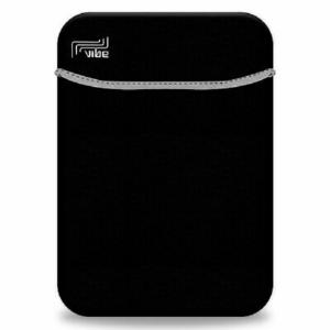 """Funda de neopreno de alta calidad para todas las tabletas iPad de 7 """"- 17"""" pulgadas"""