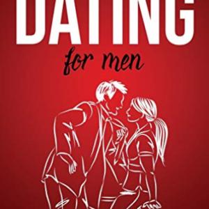 Glover Bruce-Dating For Men (Importación USA) BOOK NUEVO