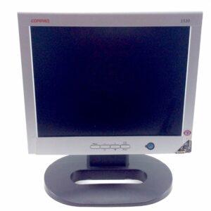MONITOR TFT COMPAQ 1520 5708087