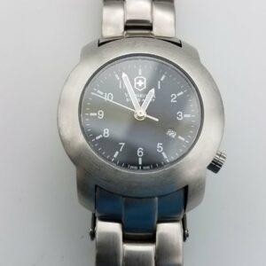 Reloj para mujer Victorinox Sapphire Crystal MK402