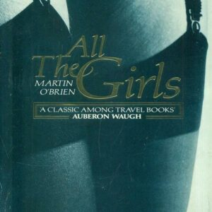 Todos los libros de Girls o 'Brien Martin Pan 1982