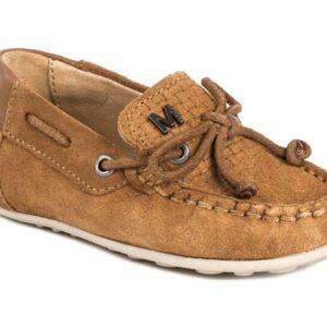 Mayoral Zapatos Mocasín para Niños Casual Moda Moderna Moda para Niños Estilo 41046-80