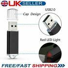 Dispositivo de memoria USB 2.0 de 512 GB para PC / Mac Unidad flash de dispositivo de almacenamiento con llave de pulgar