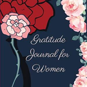 Libros Personaldev-Gratitude Journal For Women Fo (Importación USA) BOOK NUEVO